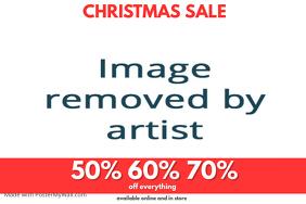 christmas beauty sale