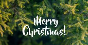 Christmas Card / Post