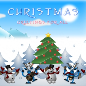 christmas cards,online greeting cards