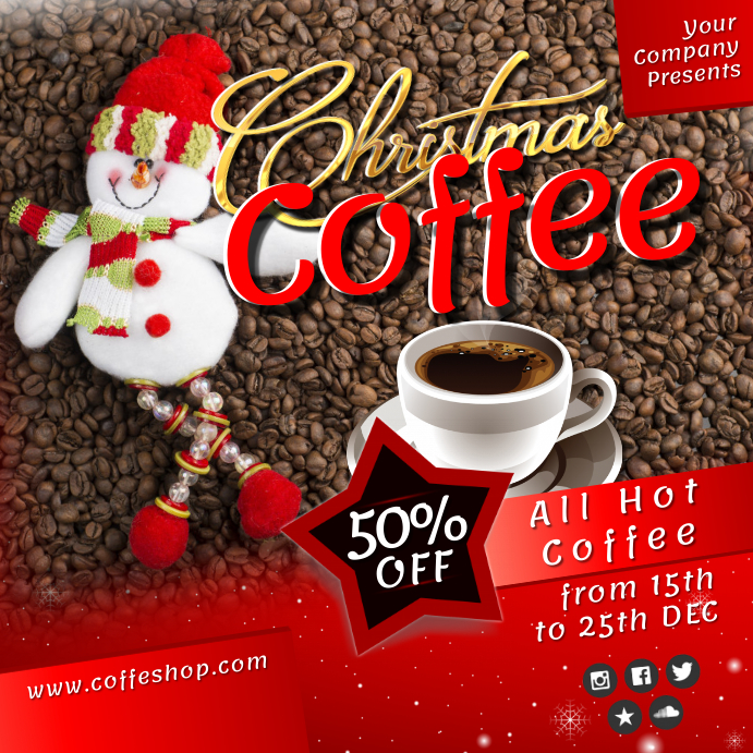 christmas coffee1