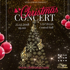 christmas concert19