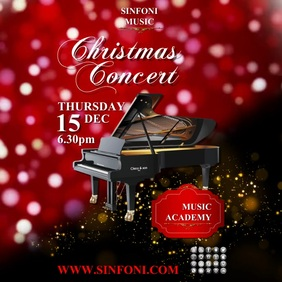 christmas concert2