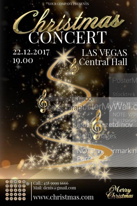 christmas concert5