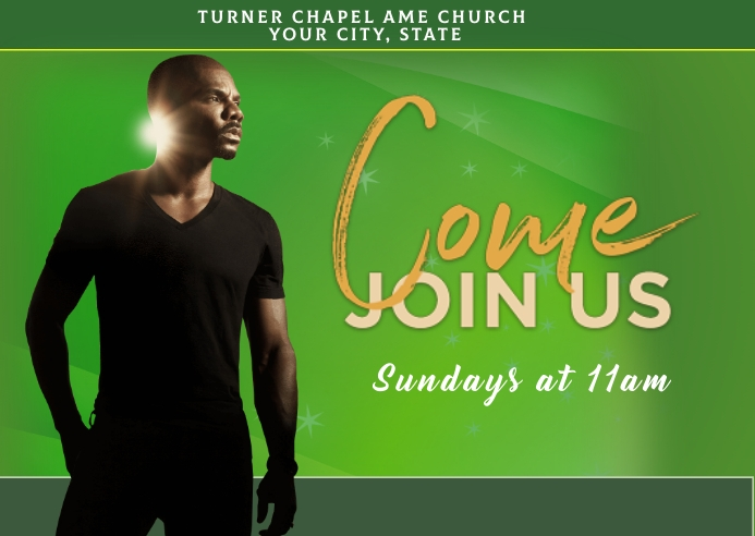 church worship service online streaming