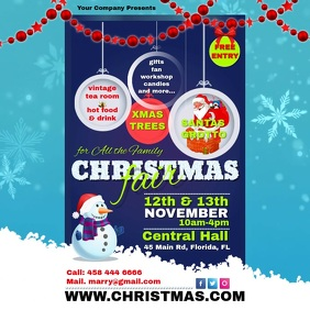 christmas fair 5