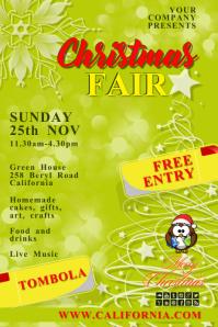 christmas fair18