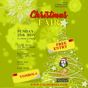 christmas fair18a