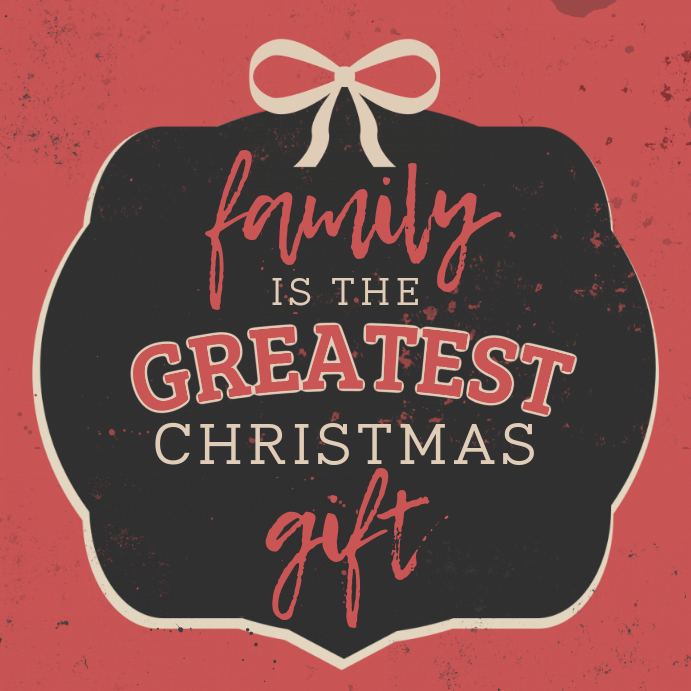 Christmas Pic Quotes.Create Inspirational Christmas Quotes Postermywall