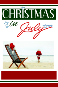 christmas in july flyers Antaexpocoachingco
