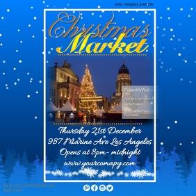 christmas market50
