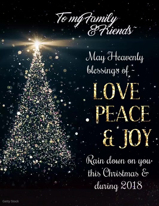 Download Christmas And New Year Wishes Quotes
