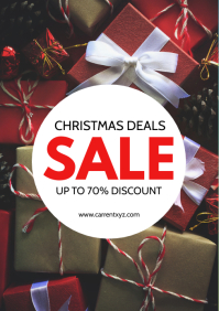 Christmas Sale Deals Products Price Off Shop