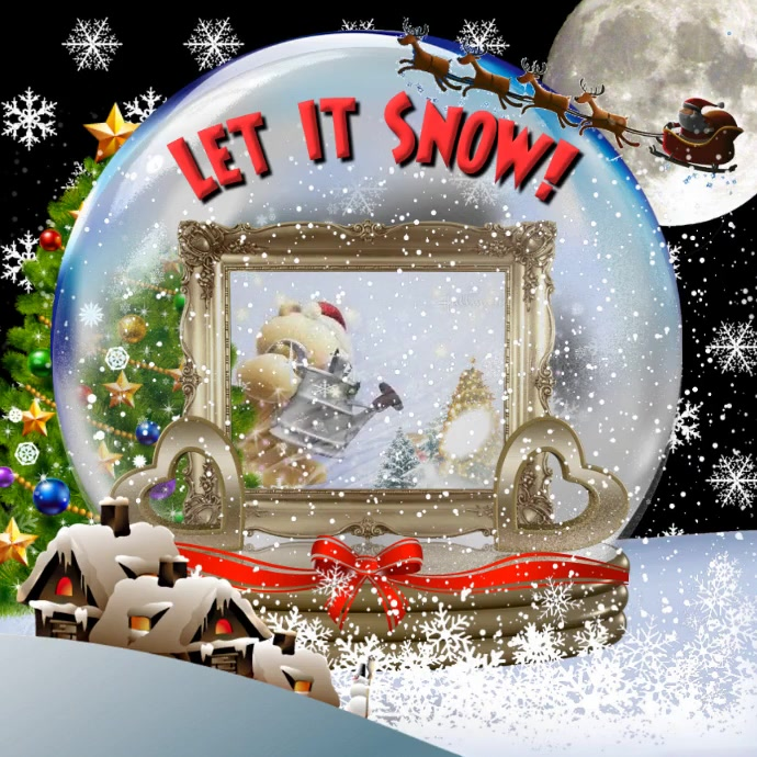 flyers snow globe pike productoseb co