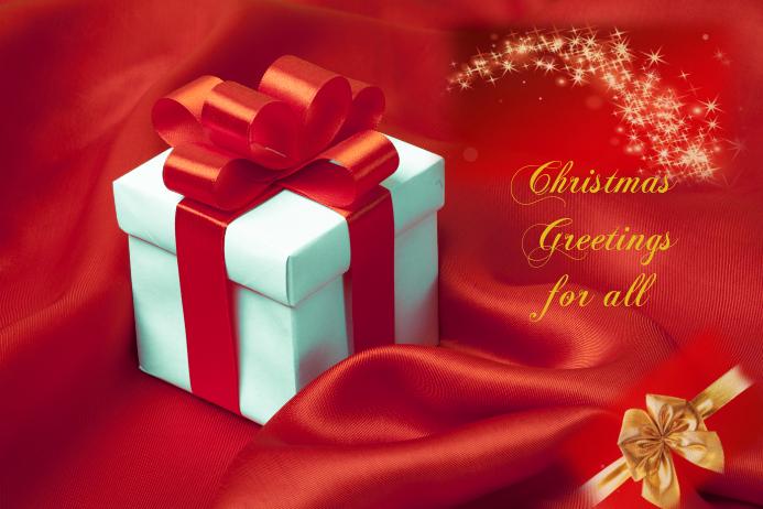 christmas template,christmas card,flyer,poster