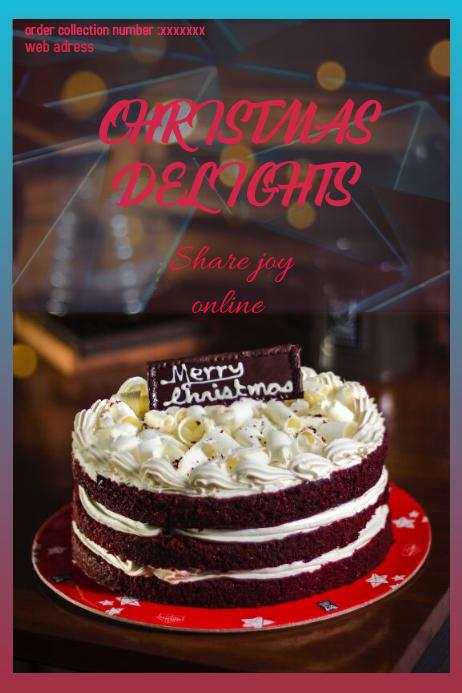 christmas template,christmas card,flyer