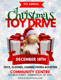 Free Toys For Christmas 2020 Near Me Free Toy Give Away For Christmas 2020 | Hezsvu.bestnewyear2020.info