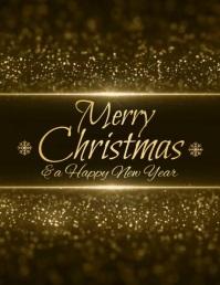christmas video, christmas, merry christmas