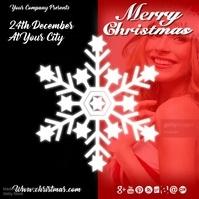 Christmas video1