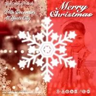 Christmas video2