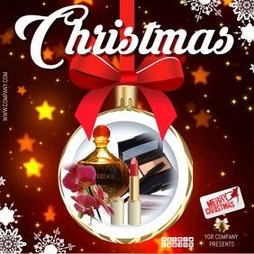 christmas video5