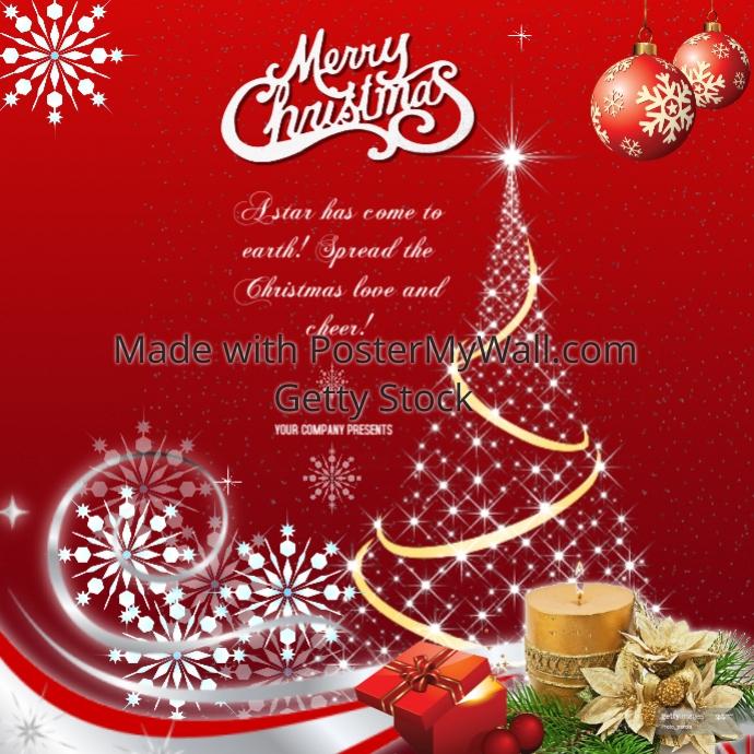Christmas53
