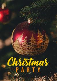 Christmas77