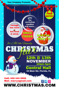 christmasfair10
