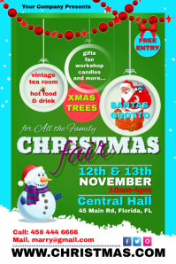 christmasfair11