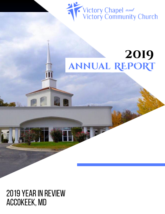 Church Annual Report Template from d1csarkz8obe9u.cloudfront.net
