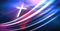CHURCH BACKGROUND DESIGN TEMPLATE Isithombe Esabiwe ku-Facebook