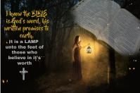 church/bible/The word/lamp/biblia