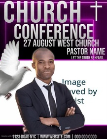 Church Conference