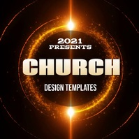 CHURCH DESIGN TEMPLATE TEMPLATES Post Instagram
