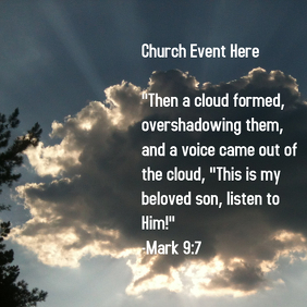 Church Event