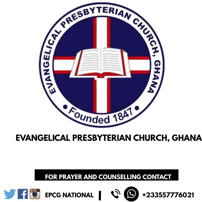 CHURCH LOGO AND FLYER DESIGN 2021 徽标 template
