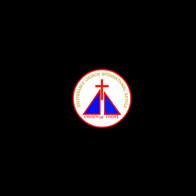 church logo template postermywall