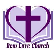 church Professional Logo Template