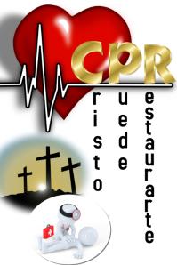 church program/iglesia/youth program/restore