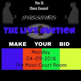 Class Auction
