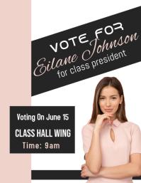 Class Votes