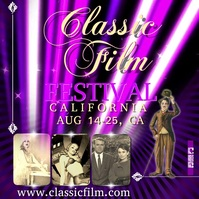 classicfilm festival video