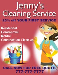CLEANING SERVICE cleaning service maid service