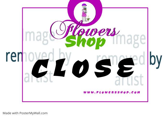close4