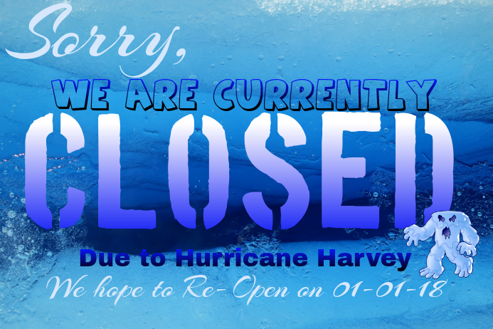 Closed sign template postermywall closed sign customize template fbccfo Image collections
