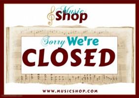 closed3