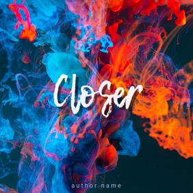 Closer Album Art