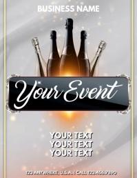 club event