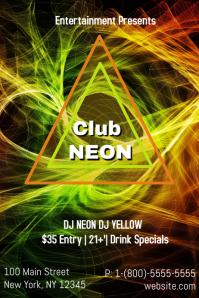 Club Neon