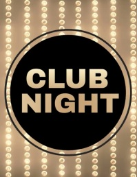 Club Night Video, Party Video, Electro Night Video,