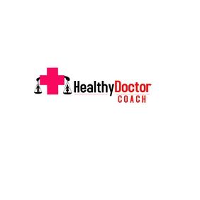 Coach Doctor Logo Design